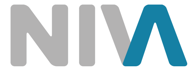 NIVA Growth Consultants